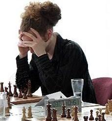 Melkior Cotonnec, Cours d'échecs, Paris, banlieue, Mitropa Cup, Norme, Maître International, Meissen