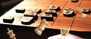 cours d'échecs individuels particuliers collectifs paris banlieue par internet